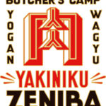 BUTCHER'S CAMP YAKINIKU ZENIBA